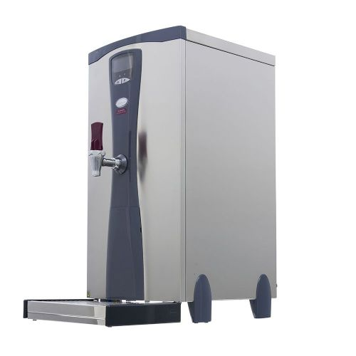 Instanta CTSP17H/6 SureFlow Plus Counter Top Boiler 17Ltr High Tap 6KW (CPF510)